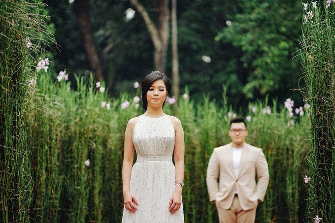 prewedding Singapore by Ohana Enterprise - 003