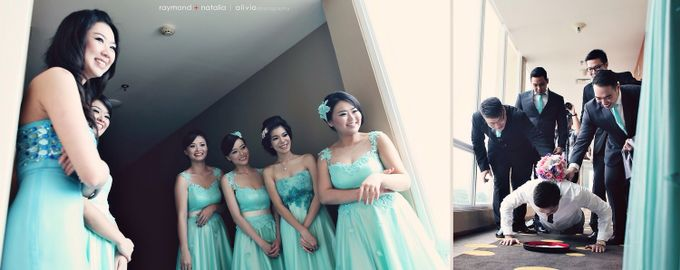 Raymond + natalia | wedding by alivio photography - 024