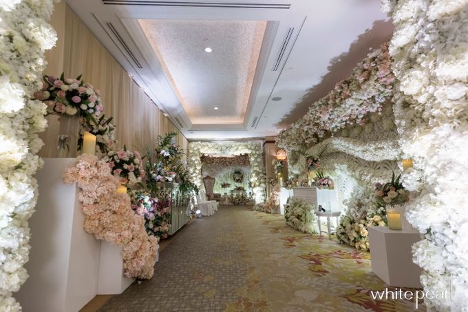 Shangrilla Grand Ballroom 2018 08 02 by White Pearl Decoration - 012