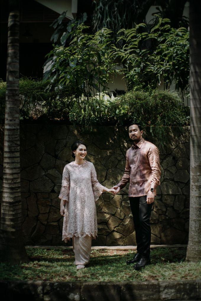 Inka & Gavin Engagement by AKSA Creative - 022