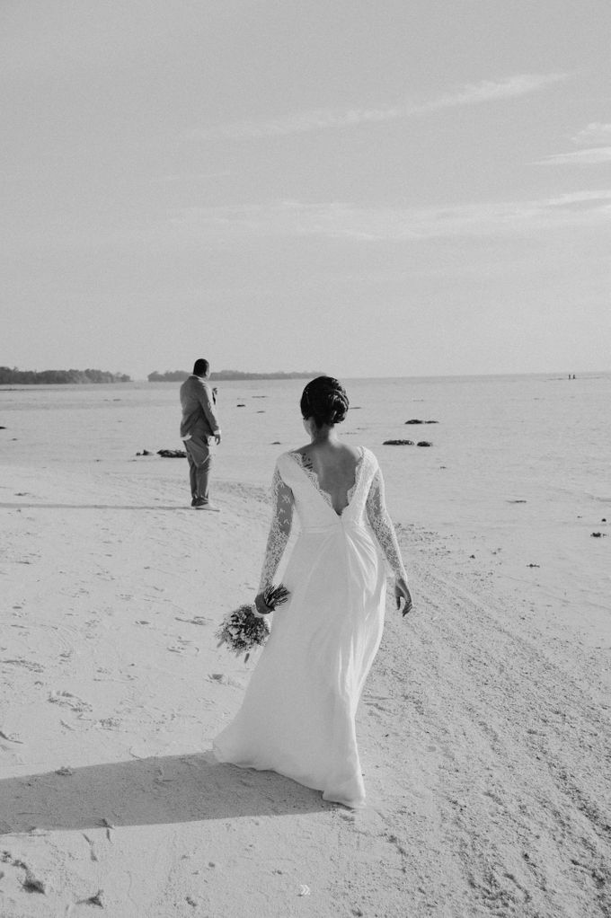 G & A // Wedding by Katakitaphoto - 033