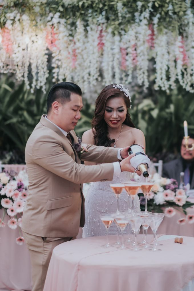 Wedding Donald & Devi by Nika di Bali - 013