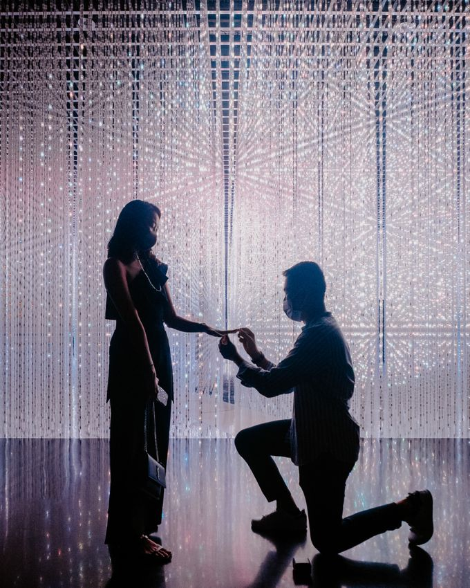 Elton surprise proposal for Sheryeanne by Fallcollective - 006