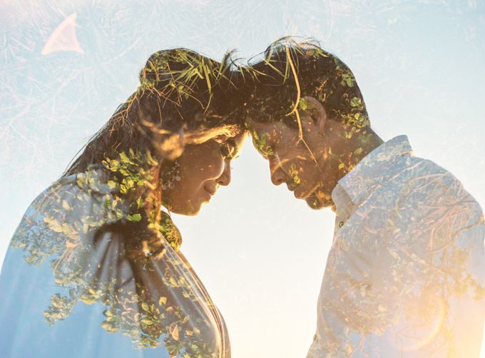 Rian & Kiki Engagement by Arta Photo - 025
