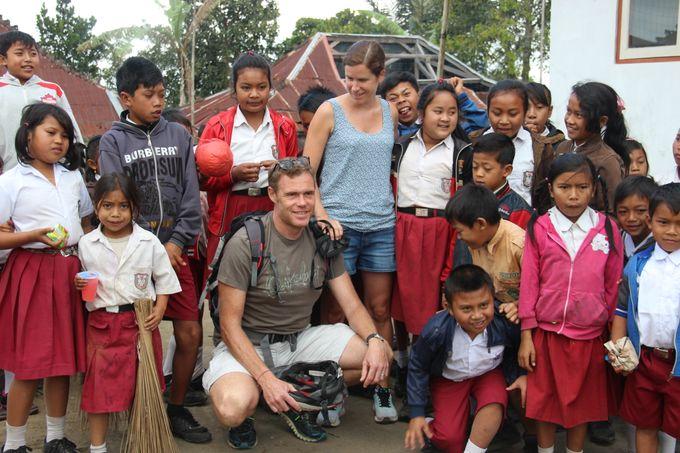 Activities - Eco Cycling by De Umah Bali - 017