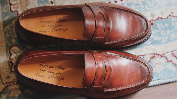 Kings Tailor & Co. July 2021 by KINGS Tailor & Co. - 011