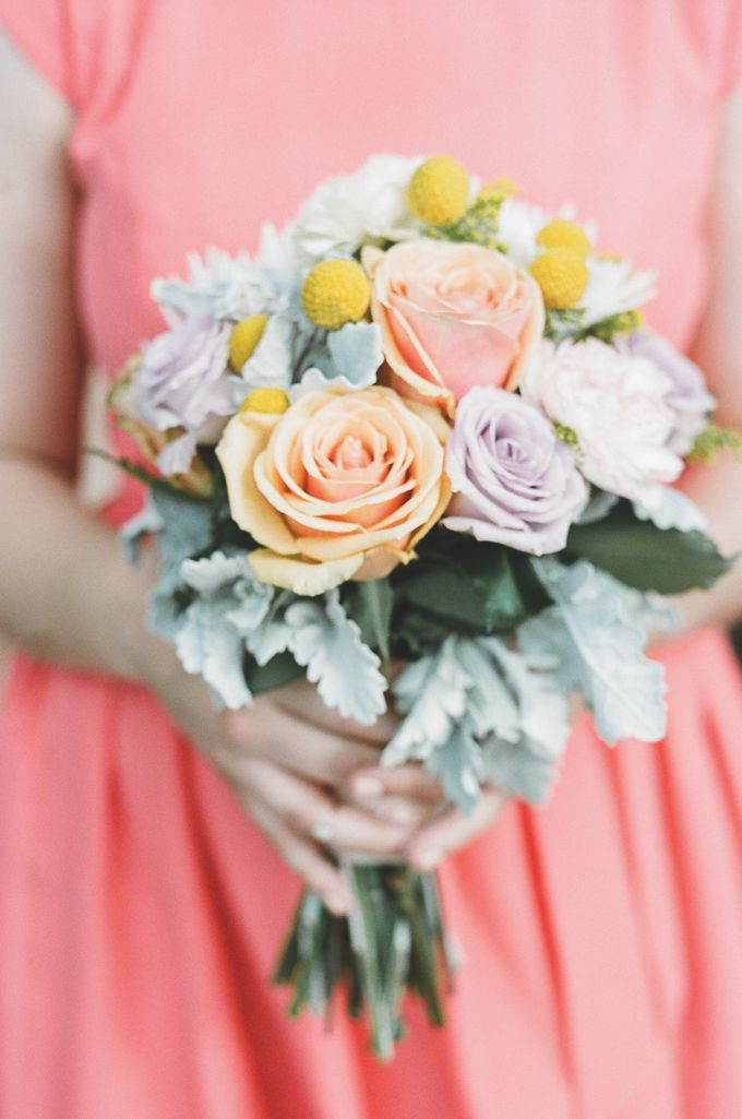 Wedding photography portfolio by Bri Hammond Photography - 032