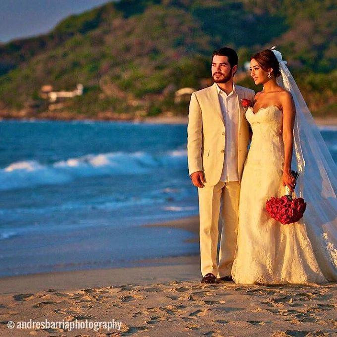 Weddings Punta Mita by www.andresbarriaphotography.com - 026