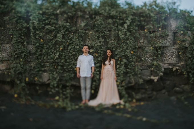 FITRI AND ANTONY by Flipmax Photography - 040