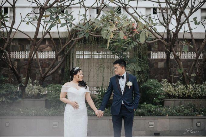 Weddings by Jethrotux - 012