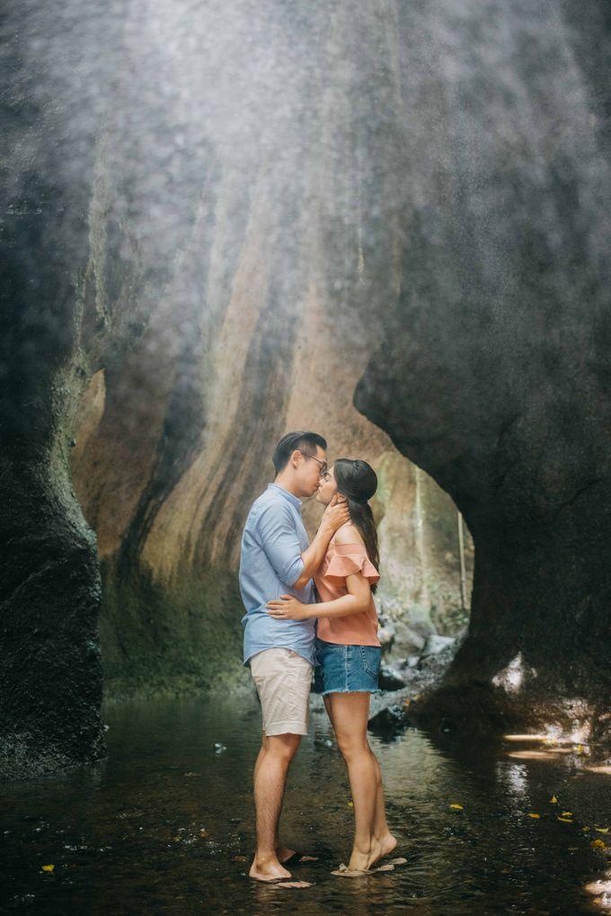 BALI PREWEDDING RAINER & EVA by StayBright - 018