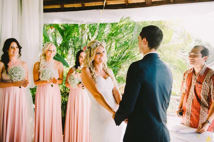 Wedding destination // Anne & Carlo // Lembongan Island – Bali by diktatphotography - 024