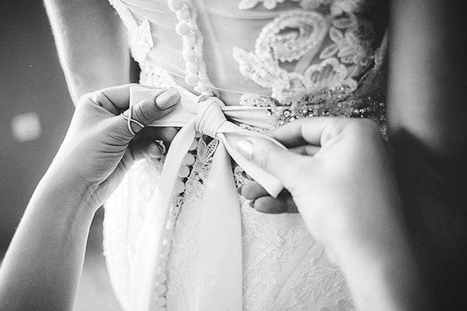 Wedding by Foto Sunce - 011