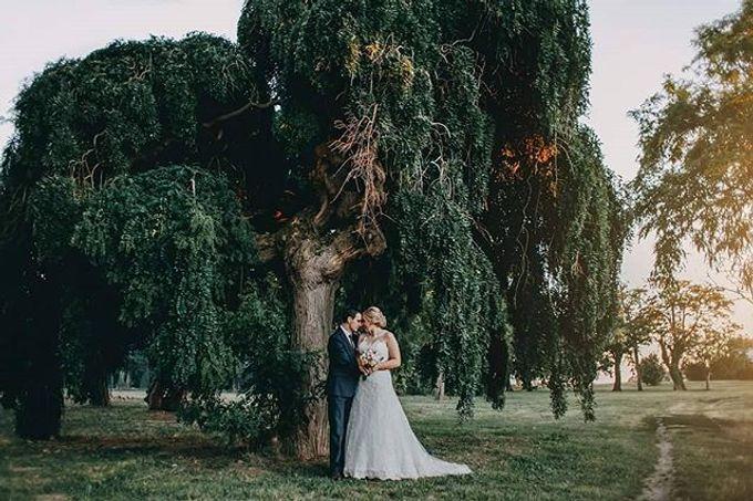 Wedding by Foto Sunce - 028