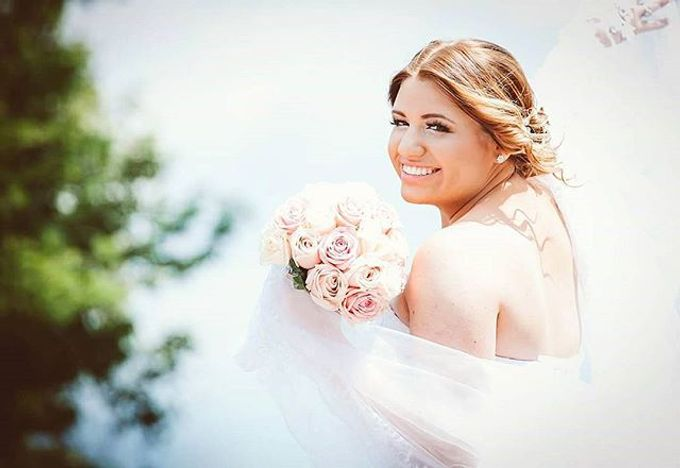 Wedding by Foto Sunce - 017
