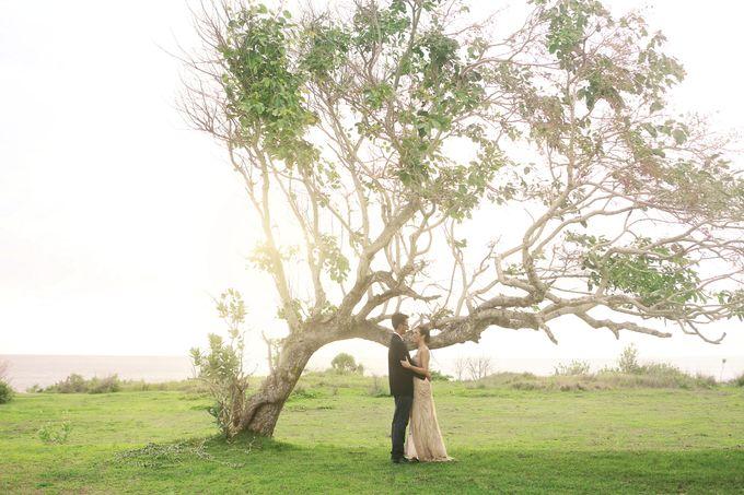 Steffi & Andi by Diera Bachir Photography - 024