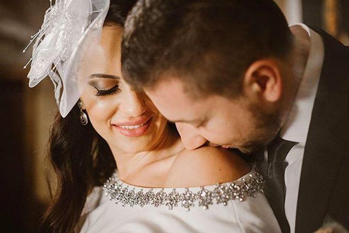 Wedding by Foto Sunce - 020