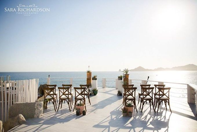 Untitled by Momentos Weddings and Events Los Cabos - 017
