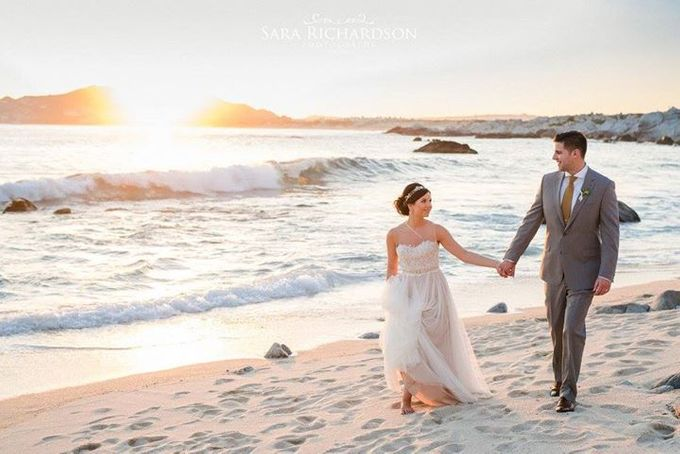 Untitled by Momentos Weddings and Events Los Cabos - 016