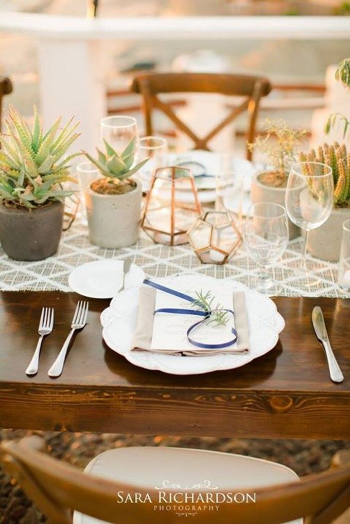 Untitled by Momentos Weddings and Events Los Cabos - 018