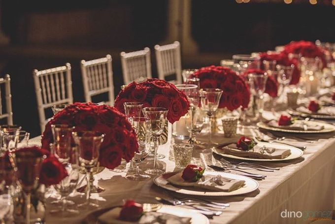 Untitled by Momentos Weddings and Events Los Cabos - 012