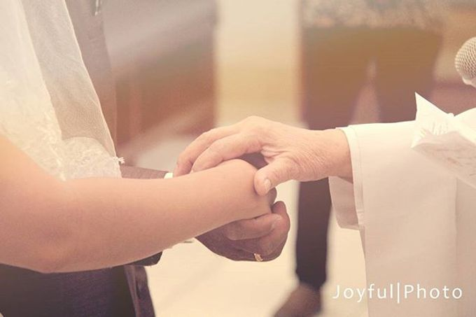 Wedding Sampel by Joyful Photo - 004