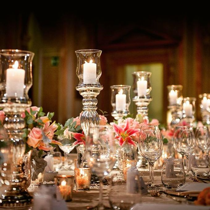Wedding in Venice by Brilliant Wedding Venice - 004