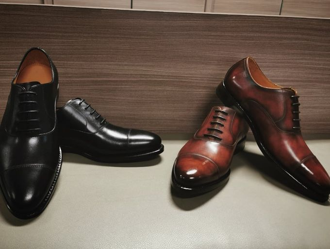 Kings Tailor & Co. July 2021 by KINGS Tailor & Co. - 006