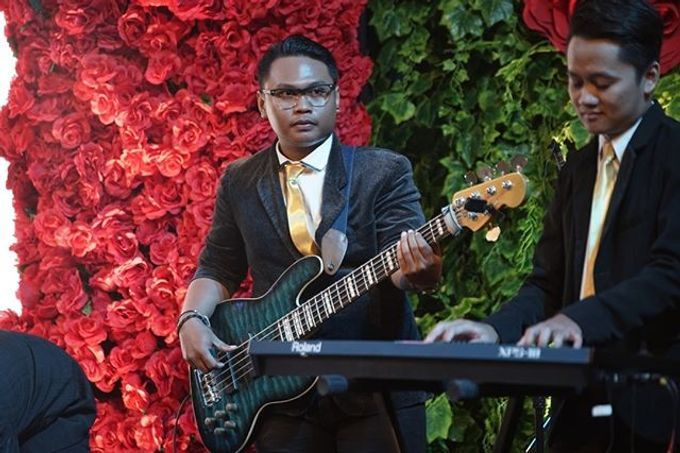 Jogja Wedding Week by Remember Music Entertainment - 016
