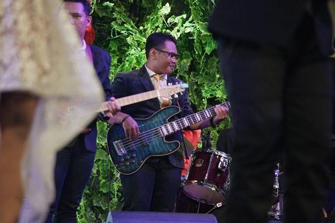 Jogja Wedding Week by Remember Music Entertainment - 017