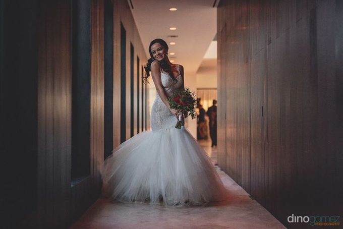 Untitled by Momentos Weddings and Events Los Cabos - 011