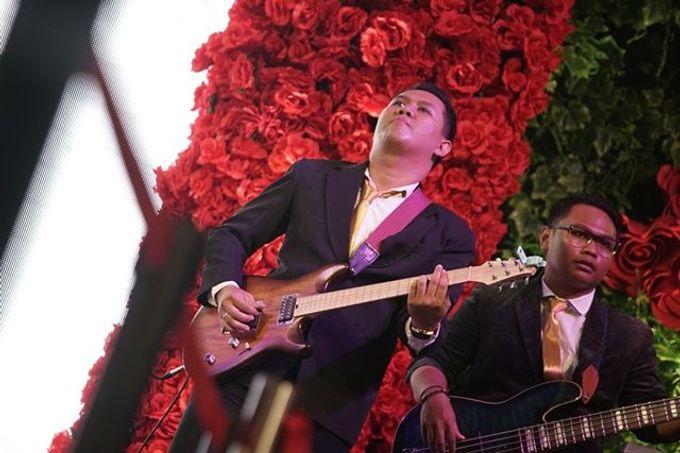 Jogja Wedding Week by Remember Music Entertainment - 013