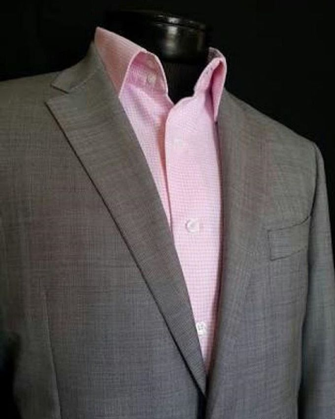 Suit & Tie by DMSJMN - 005