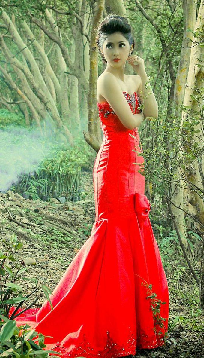 pre wedding Eva Anindita-Reza Zachrie by Sano Wahyudi Photography - 017