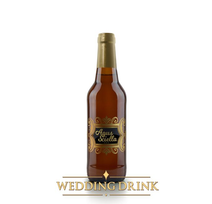 Existing Projects 2015 - present by Wedding Drink - 006