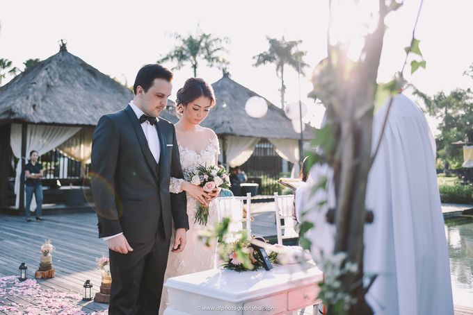 David & Widiya by AT Photography Bali - 016