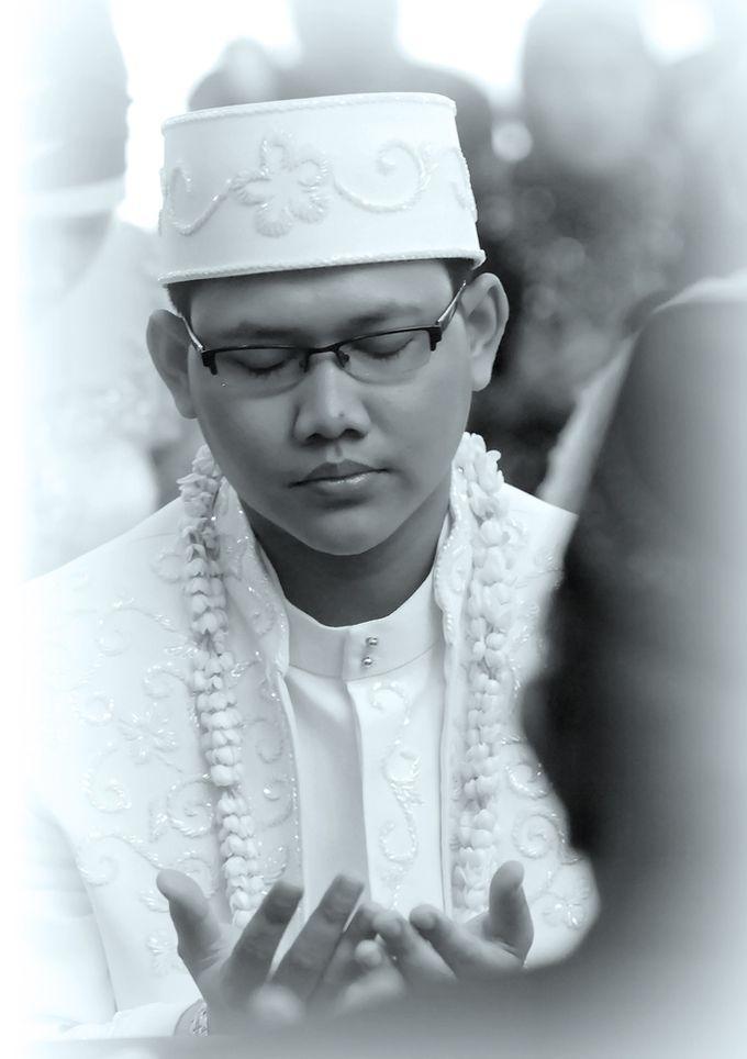 wedding fotografi by boomsphoto - 005