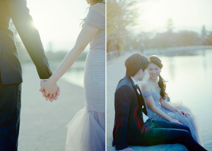 Lovers in Japan by Nathan Wu Photography - 021