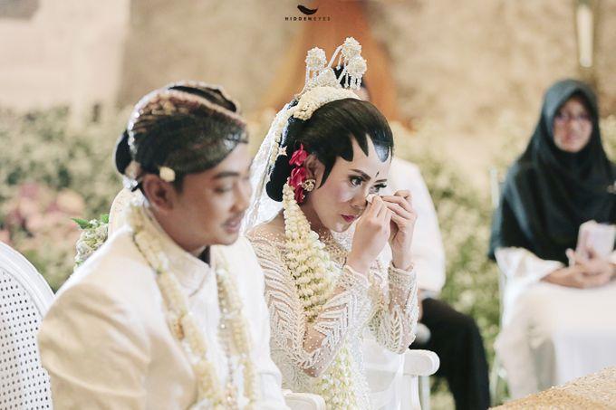 The Wedding of Rana & Ray by DELMORA - 024