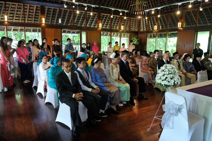 Indri & Aryo | Wedding by Kotak Imaji - 022