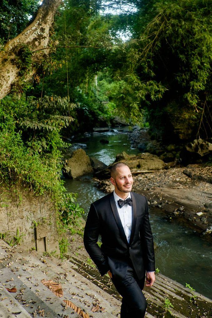 JONTI & NICK by Majestic wedding & event DJs - 024