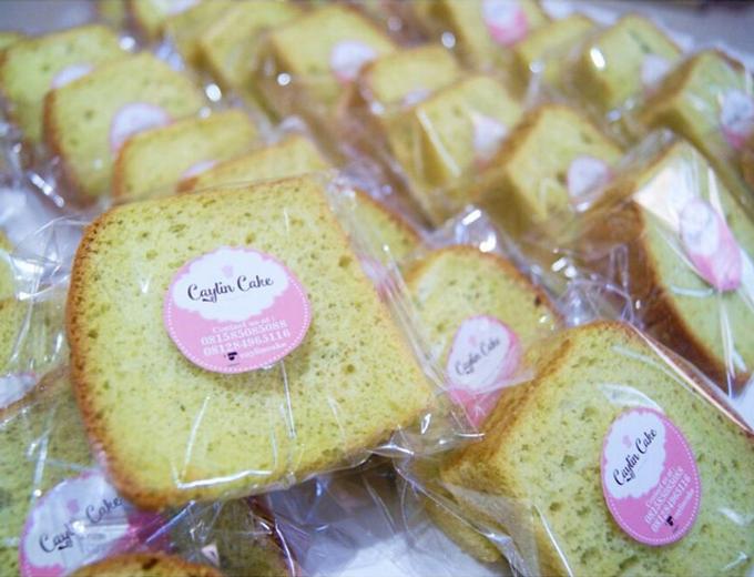 Caylin Cake by Caylin Cake - 022