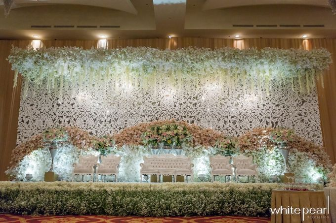 Ritz Carlton PP 2018 05 12 by White Pearl Decoration - 001
