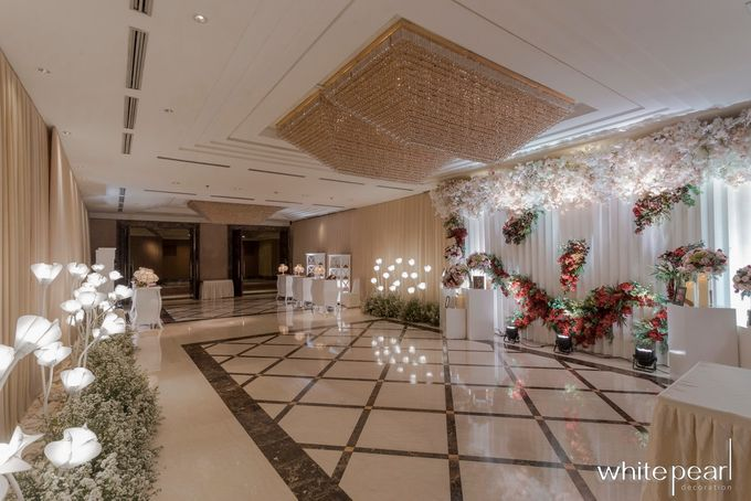 Sun City 2018 08 26 by White Pearl Decoration - 007