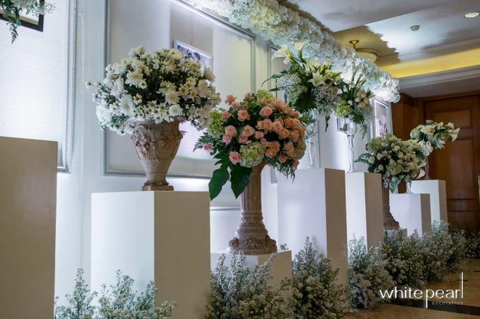 Arya Duta Jakarta 2018 05 05 by White Pearl Decoration - 011