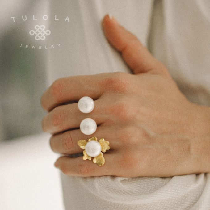 Flora Nirwana by Tulola - 022