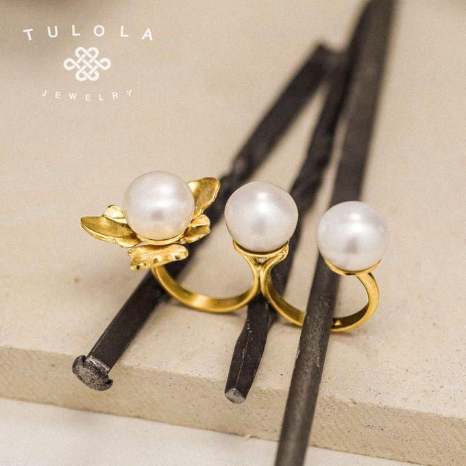 Flora Nirwana by Tulola - 021