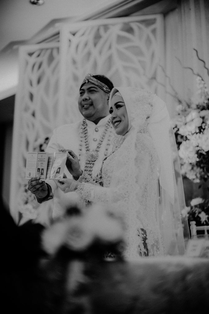 Early & Derry Wedding by AKSA Creative - 024