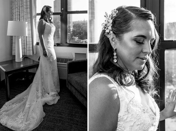 complete wedding by Remi Malca photographer - 011