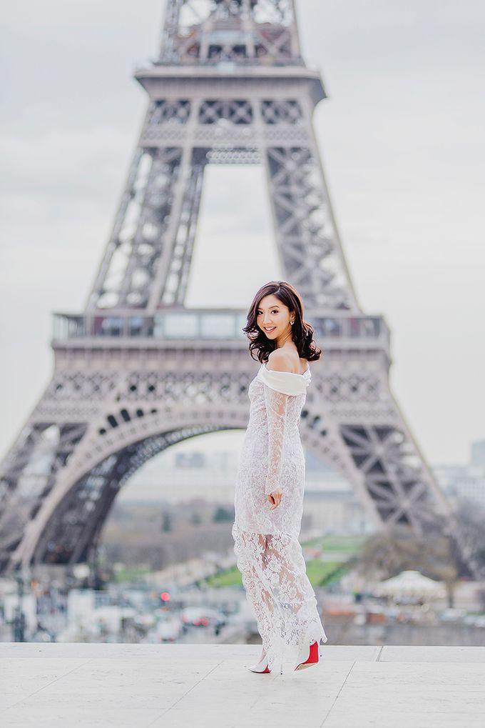 Prewedding Overseas Jessy & Tora by ThePhotoCap.Inc - 016